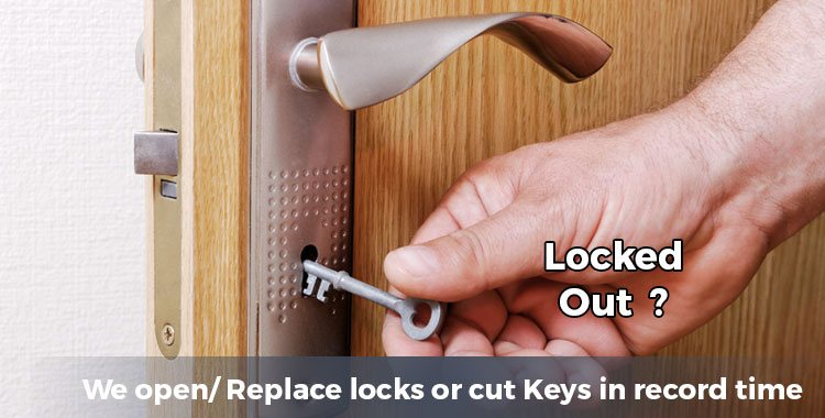 Lock Key Shop San Leandro, CA 510-731-0938